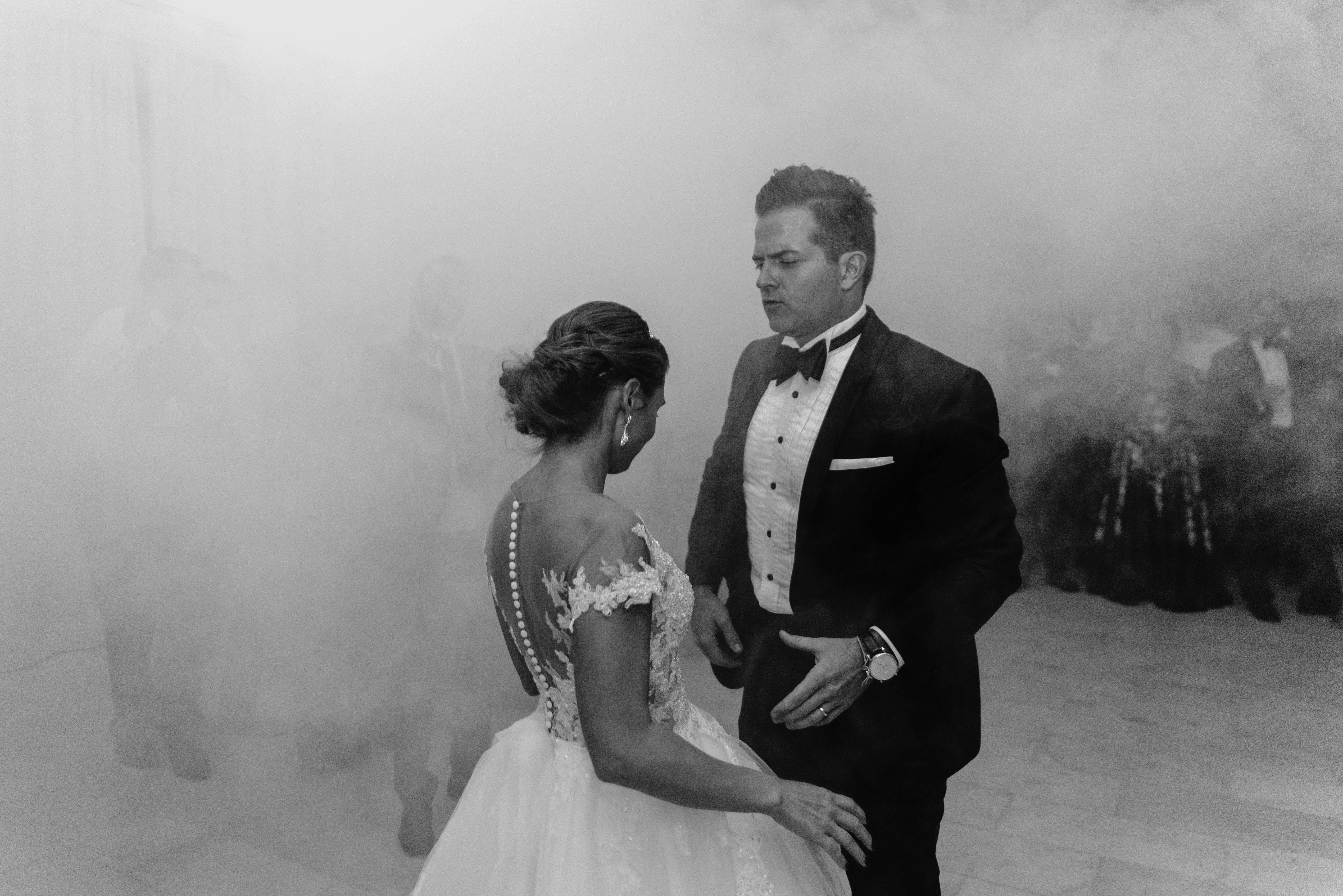 Boda Lea & Cornelius. Una boda en Vincci Estrella del Mar de Marbella