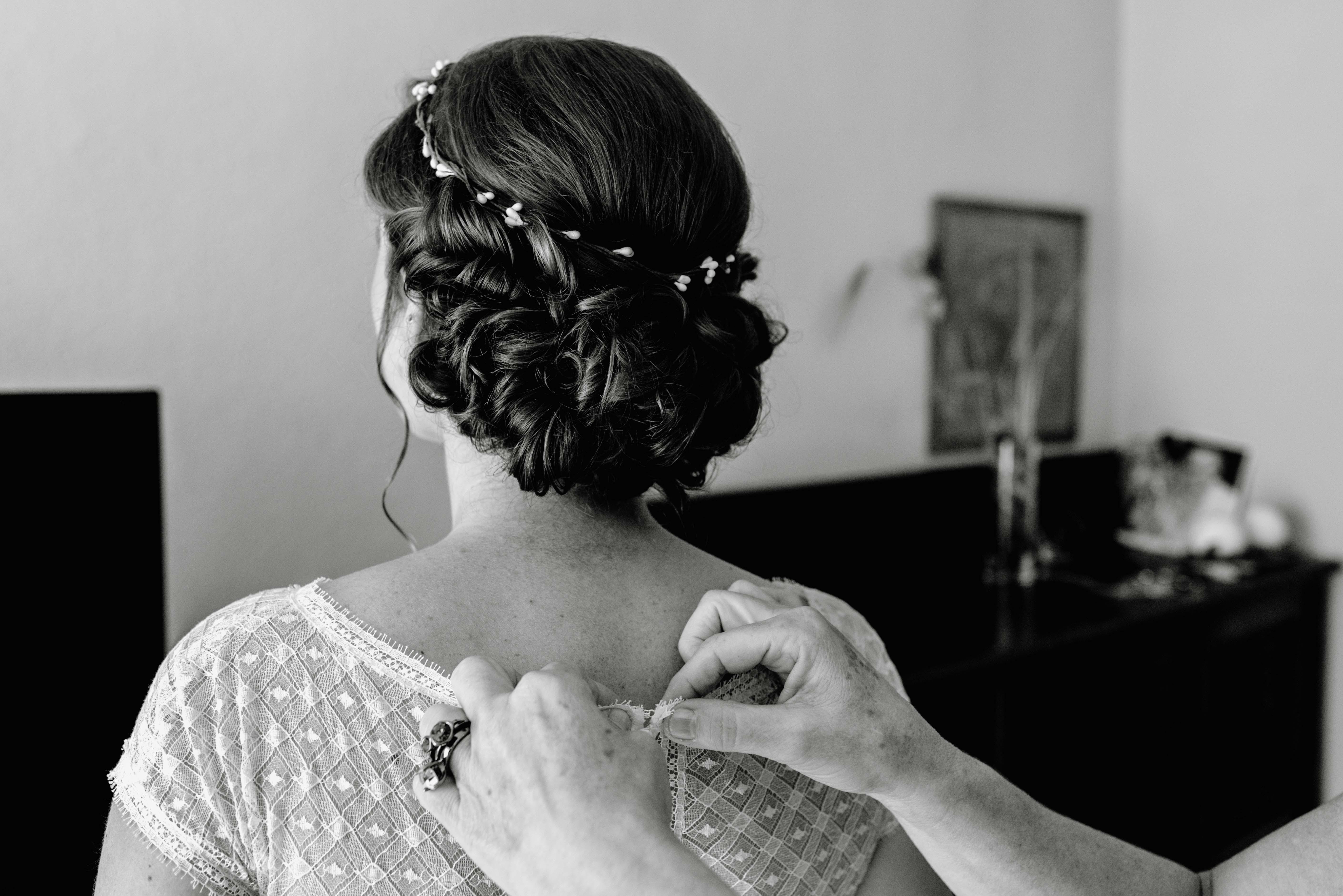 Boda de Edu & Nía. Una boda en Hacienda los Conejitos, Málaga