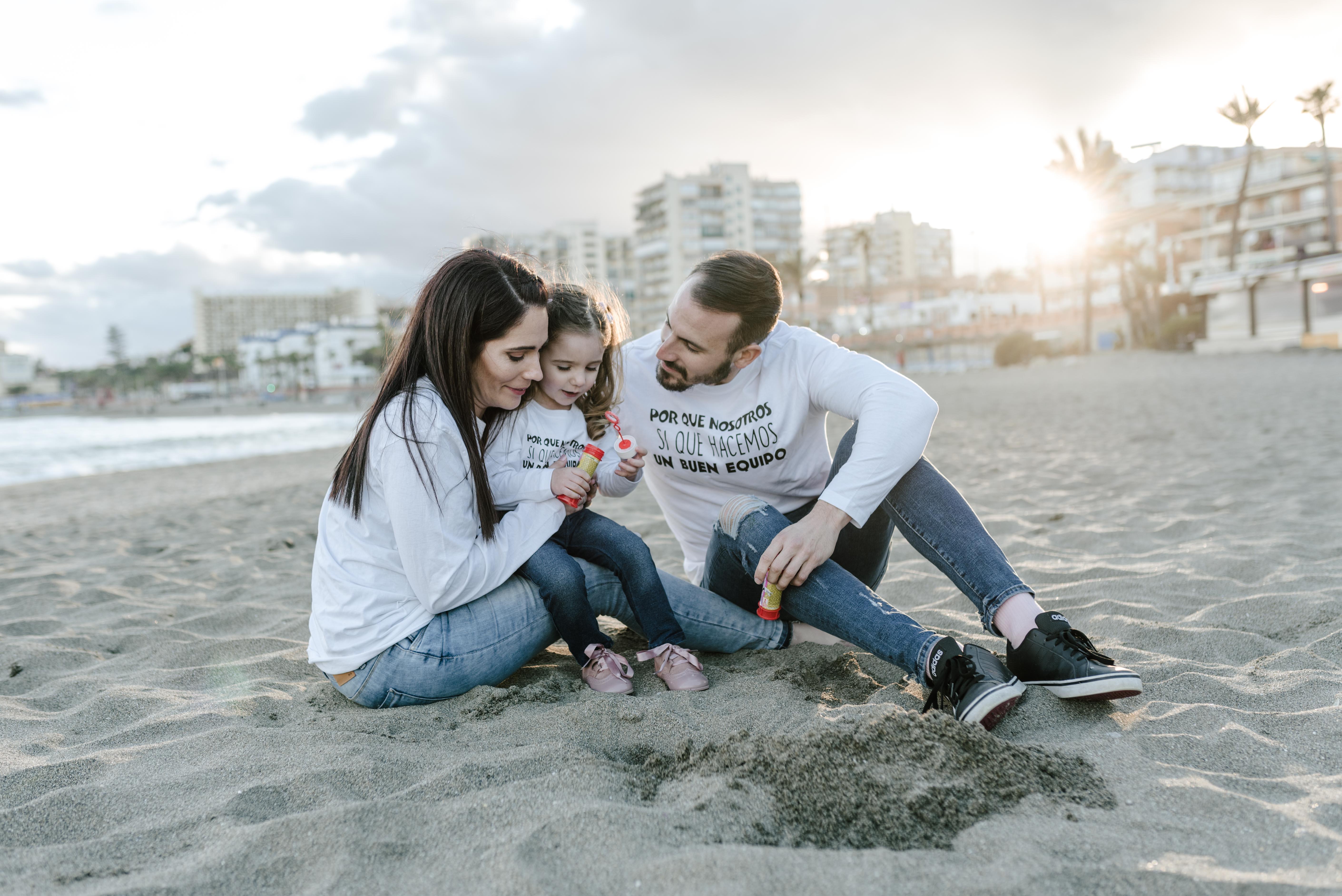 Preboda Tatiana & Antonio, una preboda en el parque de la paloma, Benalmádena, Málaga